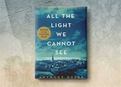 books like all the light we cannot see books to read if you liked all the light we cannot see