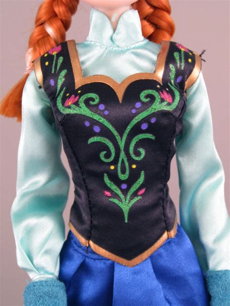 Ellsa Vest Nobby 1 20 best images about running costumes on vests disney frozen and frozen