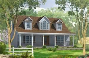 modular homes nh new hshire modular homes bestofhouse net 30601