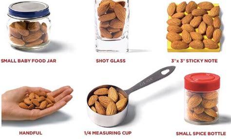 Kacang Almond Panggang Roasted Nuts kacang almond roasted jual almond panggang