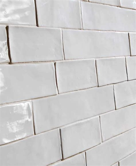 daltile subway fliese argila poitiers white 3x12 wall tile peronda wall tile