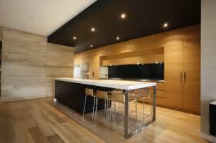 Kitchen Islands Melbourne Ddb Design 2012 Kitchen Design Contemporary Kitchen Melbourne By Ddb Design Development