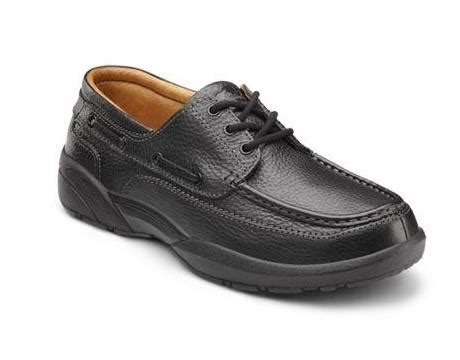 dr comfort shoes price list dr comfort men s patrick free shipping returns