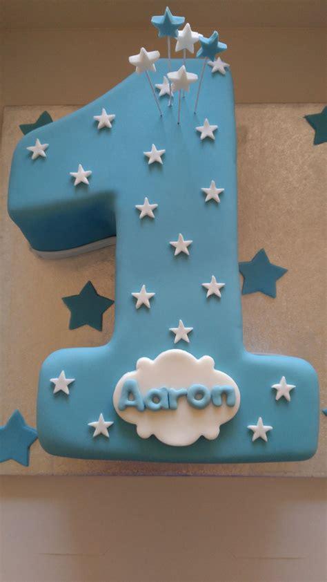 number  birthday boy cake cake pics boys st birthday cake boys  birthday cake