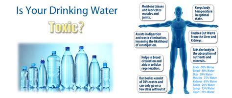 The Importance of Drinking Alkaline Water