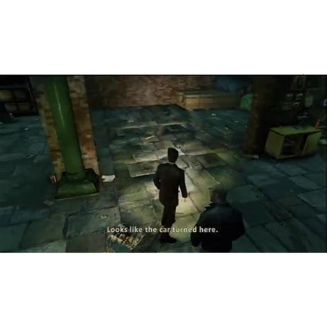 Uncharted Generator Room by Uncharted 3 Gameplay Walkthrough