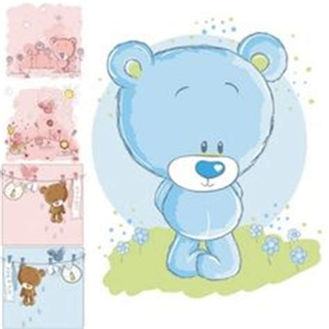 1000+ images about cartoon on pinterest | stuffed animals