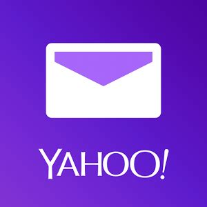 yahoo email wiki file yahoo mail icon png wikimedia commons
