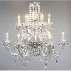 the gallery chandeliers the gallery chandeliers as your own house equipments along