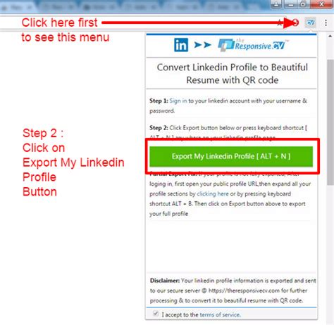 How To Put Linkedin On Resume by How Do You Add Your Resume To Linkedin Sanitizeuv