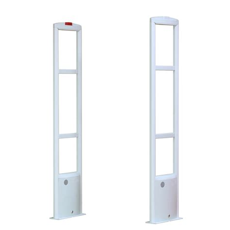 Alarm Security Eas eas antenna retail store security systems find the unpaid goods to alarm eassecuritytags