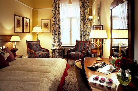 hotel rooms in europe deluxe arts square view rooms at st petersburg s belmond grand hotel europe