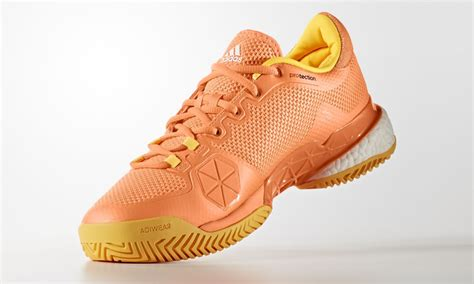 top six most outstanding adidas s tennis shoes in 2017