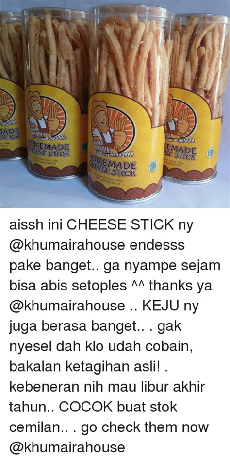 Cheese Stick 300gr cobain memes of 2017 on sizzle topping