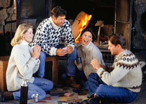 the hygge embracing the nordic of coziness through recipes entertaining decorating simple rituals and family traditions books what is hygge the concept of coziness that