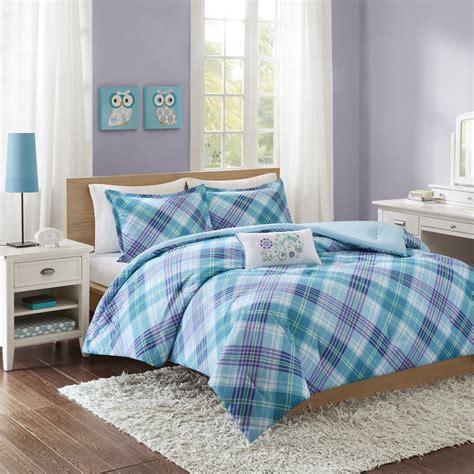 teal teen bedding teal comforter set aqua blue teen twin bed black floral leaf medallion bedding what