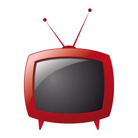 Ideale Höhe Fernseher by Televisor Guaynabocitymom
