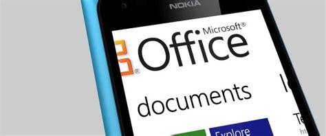 lavorare in mobilita nokia lumia le app per aziende e utenti business
