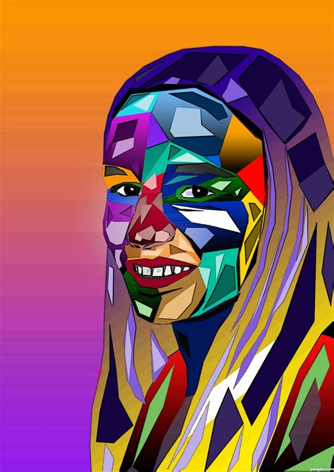 tutorial wpap gimp lola picture by lolu for wpap photoshop contest