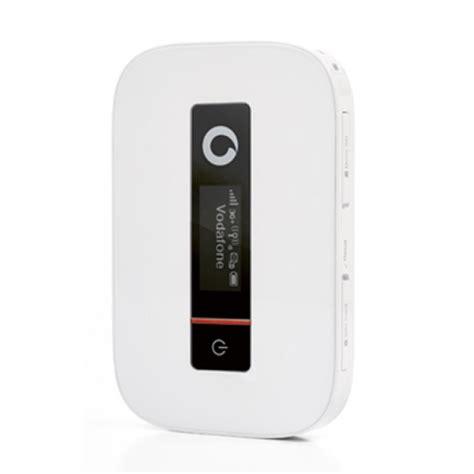 Wifi Vodafone vodafone r208 3g mobile wifi hotspot huawei r208 mobile wifi router