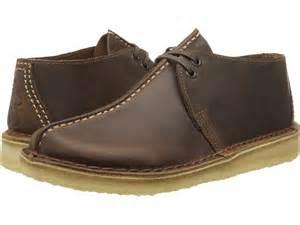 Clarks Shoes Clarks Desert Trek Zappos Free Shipping Both Ways