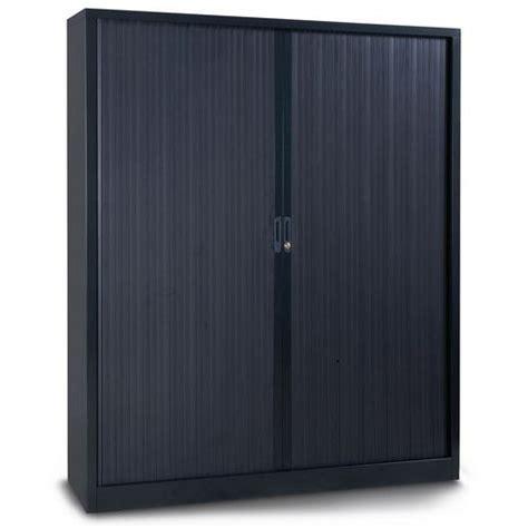 Armoire 160 Cm Largeur by Armoire 224 Rideaux Large En Kit Largeur 160 Cm