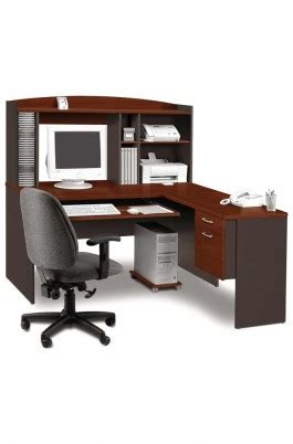 mid century modern and traditional office designs traditional transitional and mid century