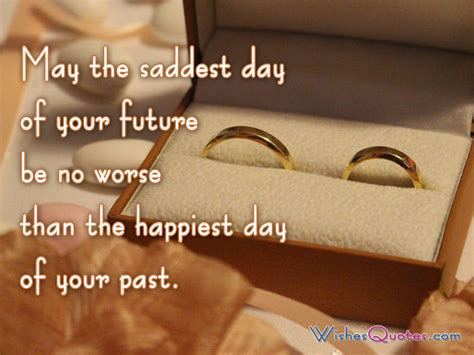 Wedding Wishes And Quotes by 200 Inspiring Wedding Wishes And Cards For Couples That