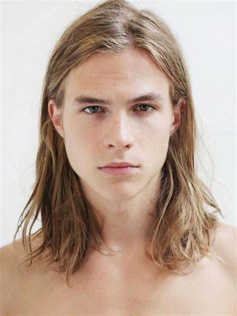 Models Lindbergh