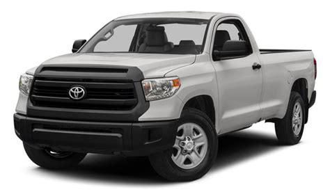 Toyota Vehicle Service Agreement Worth It 2016 Chevrolet Silverado Vs 2016 Toyota Tundra Gill