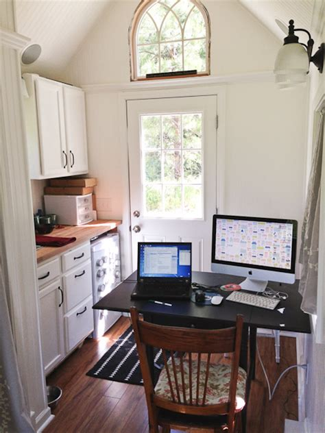 interior photos of tiny houses gling tiny house interior would you live here
