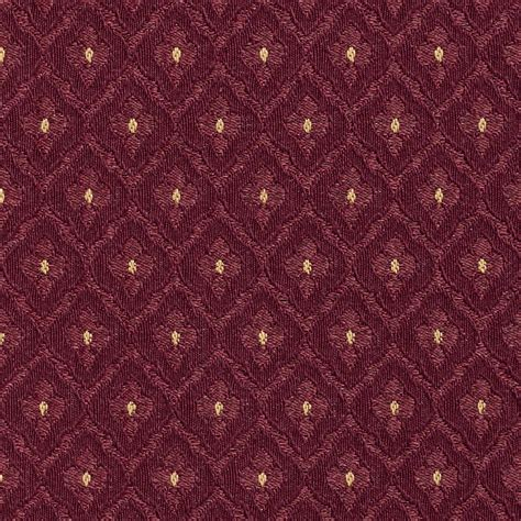 burgundy upholstery fabric merlot burgundy abstract damask upholstery fabric