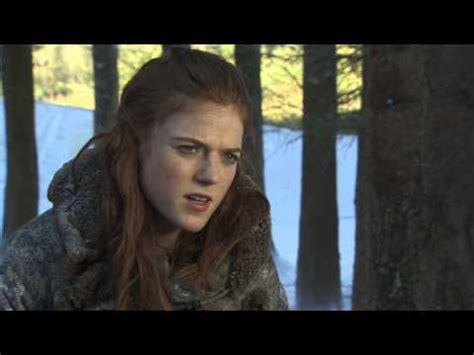 actress game of thrones wildling wildling girl game of thrones actress backupxp