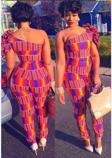 wt ladies fashion is trending in nairobi latest africa fashion styles app ranking and store data
