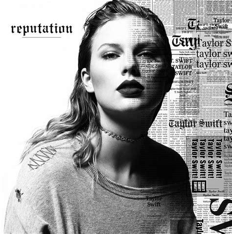 end game lyrics reputation taylor swift end game ft future ed sheeran