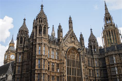 great london buildings the palace of westminster the palace of westminster palace in london thousand wonders