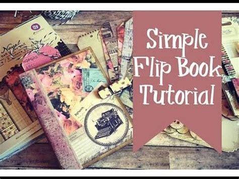 tutorial flash flip book style tutorials and simple on pinterest