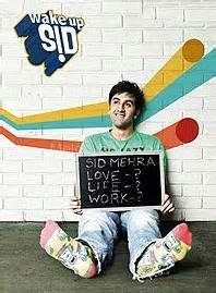 film wake up sid song download wake up sid free mp3 audio songs download ringtones