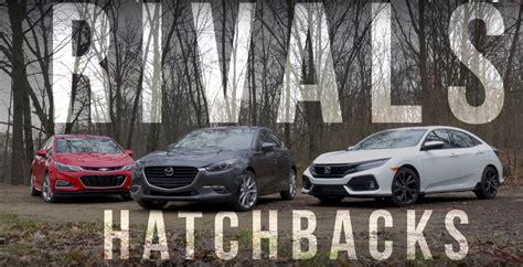 hatchback race cars 100 hatchback race cars import face off drag race