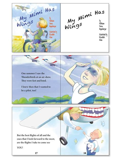 exles of picture story books children s book design we designing children s books