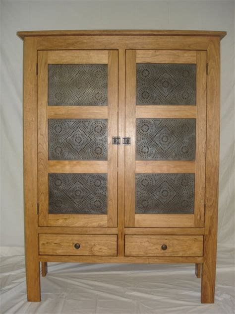 pie safe woodworking plans looking for woodworking plan useful pie safe woodworking