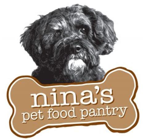 Brunos Pet Pantry by S Pet Food Pantry At