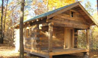 micro cabin house plans house design and decorating ideas