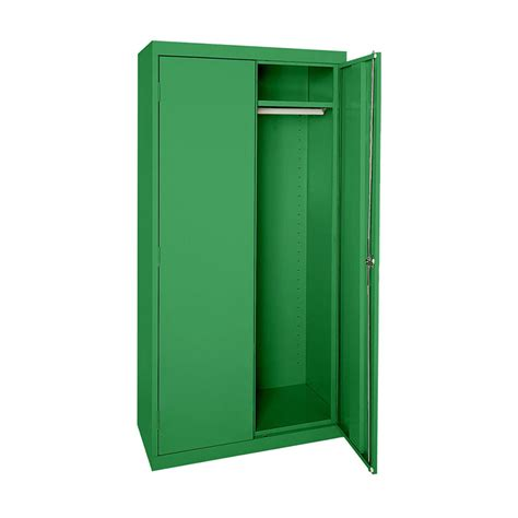 the as well as lovely pantry cabinet plastic pantry