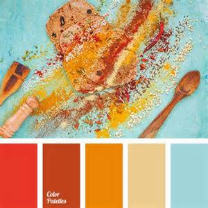 best 25 best colour combinations ideas on pinterest