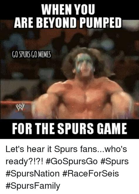 San Antonio Memes - 1146 funny san antonio spurs memes of 2016 on sizzle
