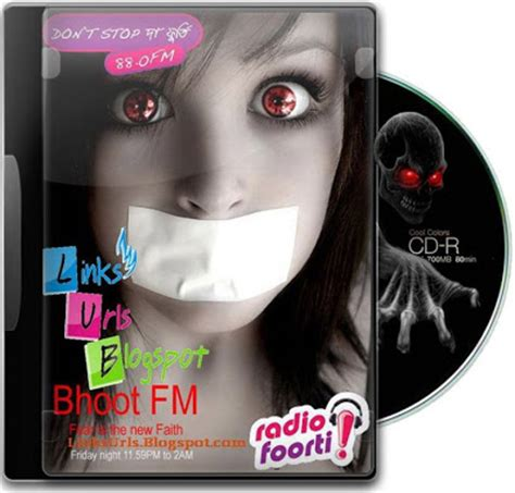 download mp3 from voot download bhoot fm mp3 radio episodes january 2012