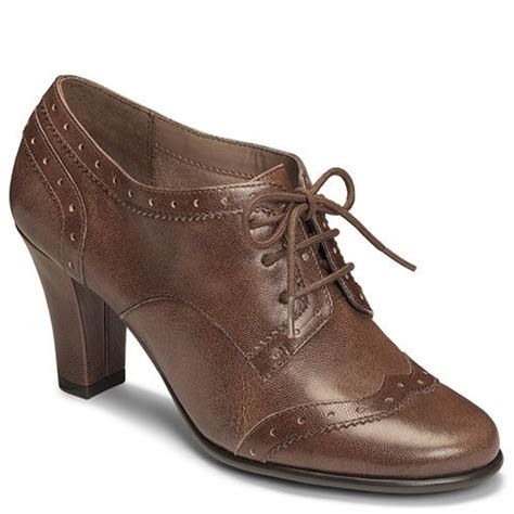 aerosoles comfortable shoes 157 best images about aerosoles the most comfortable