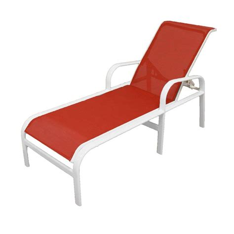 Pool Lounge Chairs Design Ideas Pool Chairs Lounge Design Ideas Get Modern Designs Of Pool Lounge Chairs With Best Comfort
