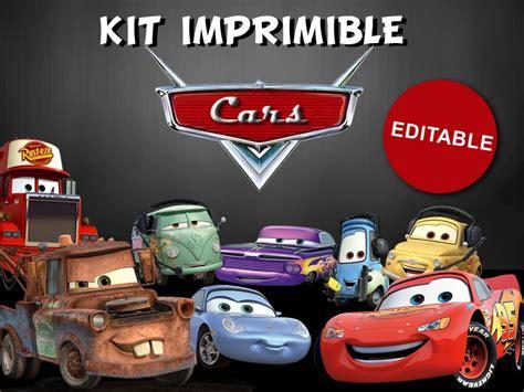 imagenes cumpleaños de cars imagenes cumplea 241 os cars imagui